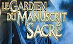 Voir la fiche Le Gardien du manuscrit sacré [2003]