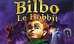 Voir la fiche le Seigneur des Anneaux : Bilbo le Hobbit [2003]