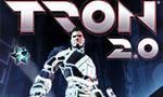 Voir la critique de TRON 2.0 : Un jeu vraiment immersif