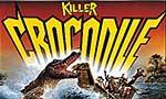 Voir la fiche Killer Crocodile [1989]
