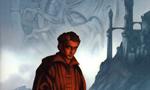 Voir la critique de Les Secrets de Castelcerf : Coincé dans les intrigues