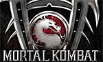 Voir la fiche Mortal Kombat [1995]