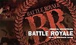 Voir la critique de Battle Royale : Violences Niponnes