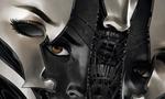 Voir la critique de Les robots et l'Empire : Quand les robots mènent l'enquête...