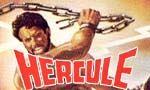 Voir la fiche Hercule / Ursus : Les Travaux d'Hercule [1958]