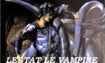 Voir la fiche Chronique des Vampires : Lestat le vampire [#2 - 1988]