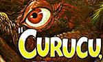 Voir la fiche Curucu, la bête de l'Amazone [1956]