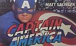 Voir la fiche Captain America [1991]