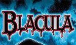Voir la fiche Blacula, le vampire noir [#1 - 1972]