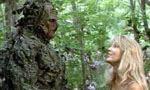 Voir la fiche Le Retour de la créature du marais [1989]