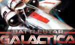Voir la critique de Galactica : Vipers VS Raiders
