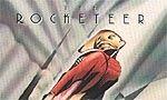 Voir la critique de Rocketeer [1991] : Espionnage, Nazisme et justice !