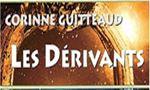 Voir la fiche La Trilogie Atlante : Les Dérivants [#3 - 2001]