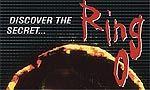 Voir la fiche The Ring : Ring 0 [2000]