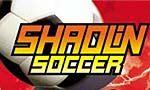 Voir la critique de Shaolin Soccer : En gardes !