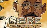 Voir la fiche Libre à Jamais : Révélation [#3 - 2003]