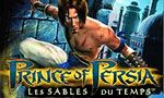 Voir la critique de Prince of Persia : Les sables du Temps : Les sables du temps version Pc.