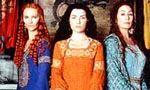 Voir la critique de Les Brumes d'Avalon : Bonne adaptation, mais...