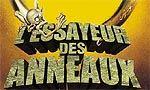 Voir la fiche Le Seigneur des Anneaux : L'essayeur des anneaux #1 [2003]