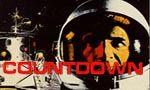 Voir la fiche Countdown [1968]