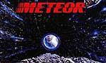 Voir la fiche Meteor [1979]