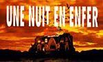 Voir la fiche Une Nuit en Enfer : La fille du bourreau [#3 - 2000]