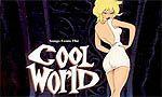 Voir la fiche Cool world [1994]