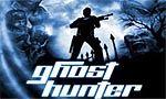 Voir la fiche Ghosthunter [2003]