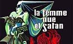 Voir la fiche La Femme nue et Satan [1959]