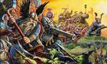 Voir la critique de Warhammer Battle : Boucherie du Vieux Monde