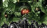 Voir la fiche Void 1.1 / Urban War : Urban War [2004]