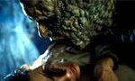 Voir la critique de La Colline a des yeux 2 : La 7ème compagnie vs les mutants cannibales en rut
