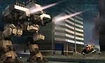 Voir la fiche Battlefield 2142 [2006]