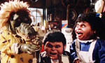 Voir la fiche The Garbage Pail Kids Movie [1988]