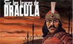 Voir la fiche Dracula : Bram Stoker [#2 - 2006]