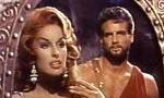 Voir la critique de Hercule et la reine de Lydie : Le retour d'Hercule