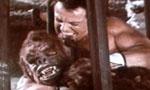 Voir la fiche Maciste, l'homme le plus fort du monde [1961]