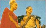 Voir la fiche Ator : Iron Warrior [1988]