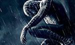 Voir la critique de Spider-Man 3 : Spider-Man 3 sur X-Box 360