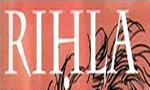 Voir la fiche Rihla [2003]