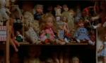 Voir la critique de Les poupées : Toy Story Killer