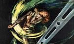 Voir la fiche War of the Planets [1967]