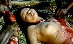 Voir la fiche La secte des cannibales [1981]