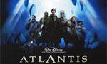 Voir la fiche L'Atlantide : Atlantide, l'empire perdu [2001]