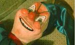 Voir la critique de La maison du cauchemar : La maison du nanar