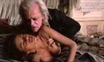 Voir la fiche Nosferatu à Venise [1989]