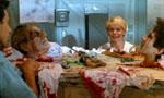 Voir la critique de Return to Horror High : Retour? ah bon, il y avait un aller?