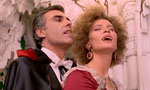 Voir la fiche Le chateau de Yurek [1989]
