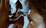 Voir la fiche Phantasm 3, Le seigneur de la mort [1995]