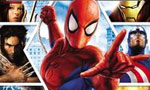 Voir la fiche Marvel Ultimate Alliance [#1 - 2006]